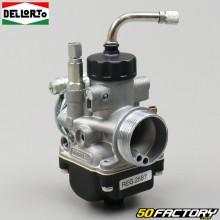 Carburettor Dellorto PHBG 19.5 AD (rigid assembly)