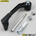 Lever protection Acerbis X-Road carbon