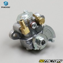 Original oil pump Piaggio Zip,  Aprilia Mojito... V1