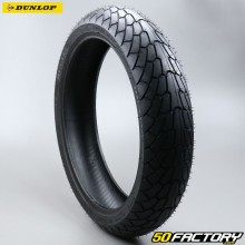Tire 120 / 70-17 Dunlop Sportmax Mutant