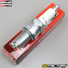 Spark plug Champion RN4YC (BPR8ES equivalence)
