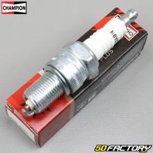 Spark plug Champion N6YC (BP8ES equivalence)