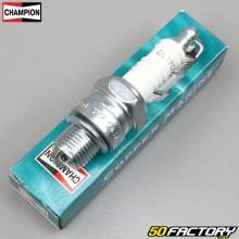 Spark plug Champion CCH941M (BR8HS, BR8HIX equivalences)