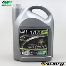 Aceite de motor 4T 10W60 Minerva TRS Motocicleta 5L