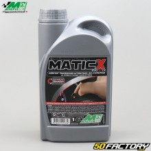 Aceite de transmisión Minerva Matic VI 1L