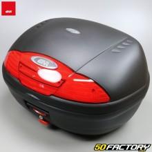 Top case 45L Givi E450 Simply II noir