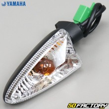 Front right turn signal Yamaha WR 125 (2009 to 2011)