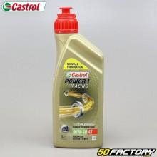 Motoröl 4 10W40 Castrol Power 1 Racing 1L