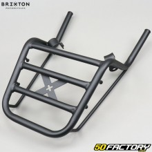 Rear luggage rack Brixton BX 125 black