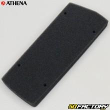 Luftfiltereinsatz Aprilia Scar abéo 50 Athena