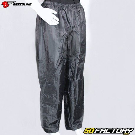 Pantalones de lluvia Brazoline