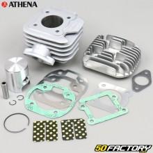 Aluminiumkolbenzylinder Ø39.96mm Minarelli vertikal MBK Booster,  Yamaha Bw's… 50 2T Athena