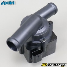 Universal 12V Electric Water Pump Polini