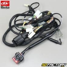 Faisceau électrique d'origine Beta RR 50 Motard, Track (2004 à 2017) V2