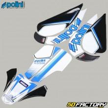 Dekor-kit Vespa Sprint Polini
