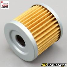Oil filter Generic Worx, Sym, Keeway ...