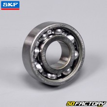 Bearing for gearbox and 6202 C3 engine Skf