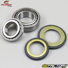 Steering column bearings Yamaha DTR  et  TDR 125 All Balls