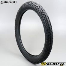 2 1 / 2-16 Tire Continental KKS10 reinforced moped