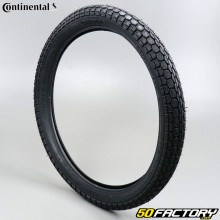 2 1 / 4-16 Tire Continental KKS10 moped