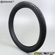 Pneumatico 2 1 / 4-16 Continental Ciclomotore KKS10