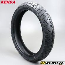 Pneu 110/70-17 Kenda K671