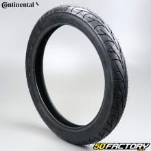 Tire 2 3 / 4-16 Continental ContiGo moped