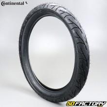 Tire 2 3 / 4-17 Continental ContiGo moped