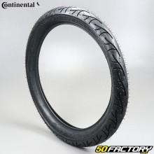Tire 2 1 / 2-16 Continental ContiGo moped