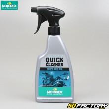 Cleaner spray Motorex Quick Cleaner 500ml