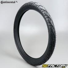 Tire 2 1 / 4-17 Continental ContiGo moped
