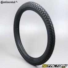 2 1 / 2-17 Tire Continental KKS10 reinforced moped