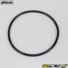 O-ring per silenziatore Yasuni Ø54mm