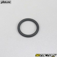 O-ring per silenziatore Yasuni Ø18mm