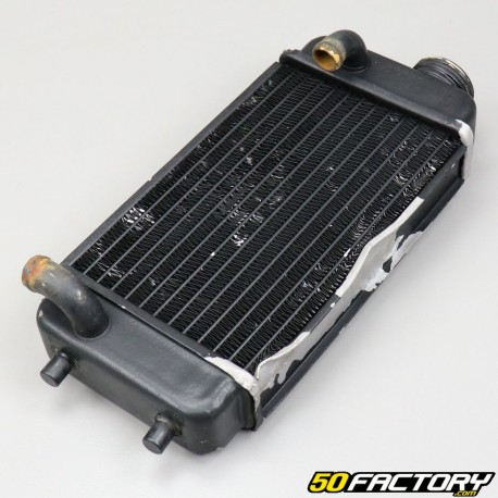 Radiator Aprilia MX, RX 50 (before 2006)