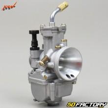 Carburatore YSN PWK 24