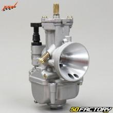 Carburatore YSN PWK 21