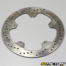 Front brake disc TZR, Xpower, RS50 280mm