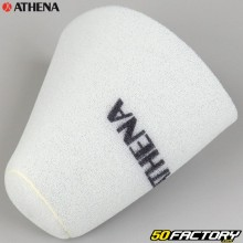 Filtre à air Yamaha YFM Raptor 660 Athena