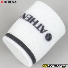 Filtro de ar Kymco  KXR 250 Athena
