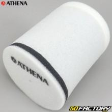 Filtre à air Suzuki LTR 450 Athena
