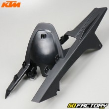 Chain cover KTM RC 125 (from 2014)