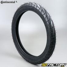 Tire 2 1 / 2-16 Continental  ContiGo reinforced moped