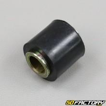 Damper ring 8x18x20mm