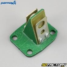 Clapets MBK 51 (moteur AV10) Parmakit