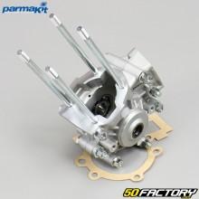 Carters moteur MBK 51 moteur AV10 Parmakit Ø50mm