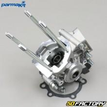 Carters moteur MBK 51 moteur AV10 Parmakit Ø54mm