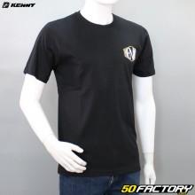 Kenny Icon camiseta negra