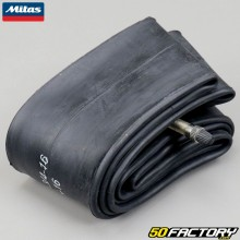Inner tube 16 inches  (2.50 / 2.75-16) Schrader valve Mitas moped