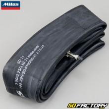 Inner tube 21 inches (2.75 / 3.00 / 3.25-21) Schrader Mitas valve reinforced